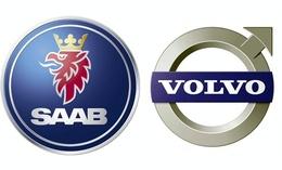 Vente de Volvo et Saab : les chinois incontournables