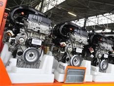 """PSA Peugeot Citroën """"lance"""" son nouveau 3 cylindres essence"""
