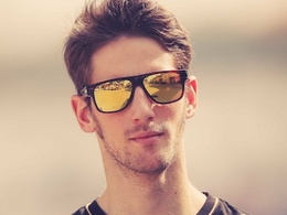 F1 - Grosjean en contact avec McLaren, quel avenir pour les Français?