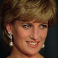 Le chauffeur de Diana était-il bien ivre ? L'enquête se poursuit.