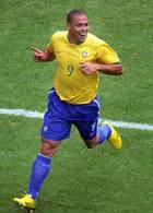 Après la Coupe du Monde, Ronaldo risque de perdre son permis