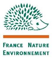 France Nature Environnement s'oppose à l'objectif de 10 % de biocarburants dans les transports d'ici 2020