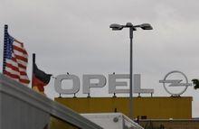 Vente d'Opel : General Motors choisit finalement Magna