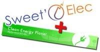 Deux-roues électriques/France : Sweet'Elec et Clean Energy Planet main dans la main