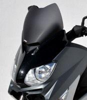 X-Max ou Skycruiser, les versions 2010 sous protection Ermax.