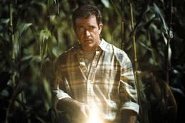Le chemin de croix de Mel Gibson