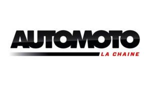 Supercross Paris : en direct à la TV !!