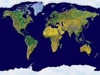 Petit à petit, l'hydrogène se fait une place de choix dans l'économie mondiale