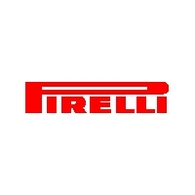 Pirelli met des puces dans ses gommes