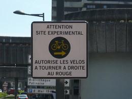 Réforme du code de la route : cyclistes et piétons mieux protégés, deux-roues motorisés plus encadrés
