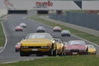La Ferrari Daytona a 40 ans