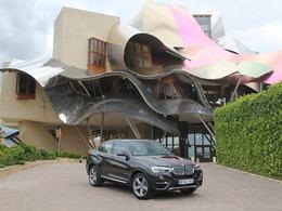 BMW reste le maître de la rentabilité