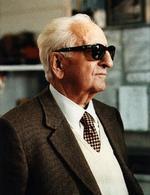 La question du jour - n°7 - Enzo Ferrari affichait une discrète « coquetterie ». Quelle était-elle?