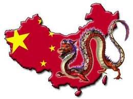 Enquête: Toyota, Honda et Nissan dans le viseur des autorités chinoises