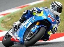 Moto GP – Test Montmélo: Un retour et de la grogne en Catalogne