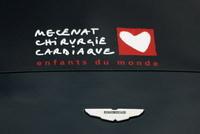 Rallye du Coeur : 4eme édition