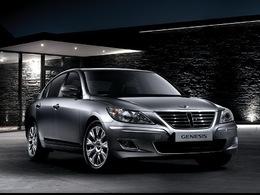 Hyundai : une grosse amende aux USA pour avoir reporté un rappel