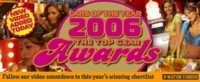 Car of the year 2006 - The Top Gear Awards