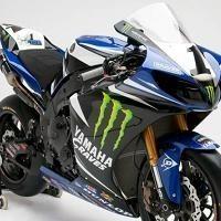 Superbike - Yamaha: Les Américains ont trouvé leur sponsor au contraire du Moto GP et du Superbike