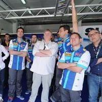 Superbike - Monza: Les pneus tendres, un débat haut en couleur !