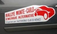 2e Rallye Monte-Carlo des Véhicules à Énergie Alternative : les voitures au GPL en force !