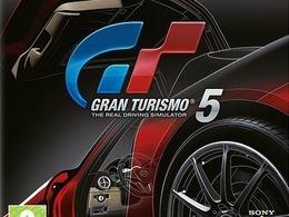 Breaking news : Gran Turismo 5 en magasin dès demain samedi 20 novembre ?