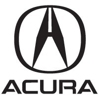 Acura aura bientôt un V8 dans sa gamme