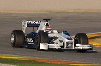 F1: L'écurie BMW aurait-elle trouvé son sauveur ?