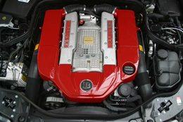 Augmenter la puissance d'un moteur,qu'en dit la loi ?
