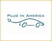 Etats-Unis : Plug In America demande à Arnold Schwarzenegger de relancer la production de voitures électriques