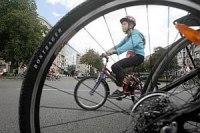 Bruxelles : une autre journée sans voiture le 11 mai