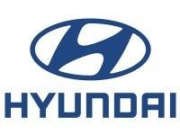 Hyundai : dès 2009, véhicules hybrides toute !