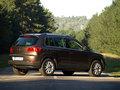 Volkswagen rappelle 150 000 Tiguan aux Etats-Unis
