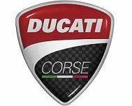 Moto GP - Ducati: Les coulisses de la présentation de la GP11