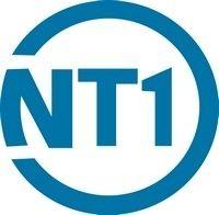 TV : NT1 de nouveau dans les rangs pour le Moto GP 2010
