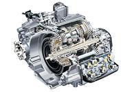 Ford, Volvo, Mazda et Land Rover à la sauce DSG !