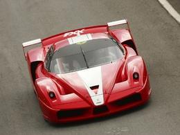 Vente de Ferrari: il n'y a pas de fumée sans feu...