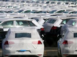 Affaire Volkswagen : les plaintes de certains clients jugées irrecevables en France