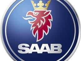 Saab : une banque chinoise entre dans les discussions
