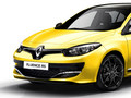 La Renault Fluence RS imaginée