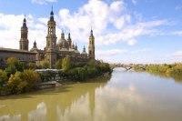 Espagne : la ville de Saragosse aura son système de vélos en libre service dès 2008