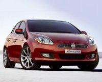 Zoom sur la nouvelle Fiat Bravo Diesel 1.6 Multijet 90 ch : un bonus écologique de 700 euros