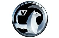 Nouveau logo pour Vauxhall