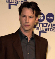 Keanu Reeves, trop speed !