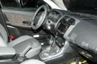 Bienvenue à bord de la future Fiat Bravo !