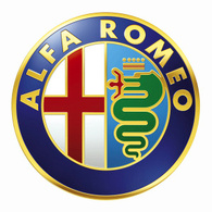Question du jour n°9 : d'où vient le nom Alfa Romeo?