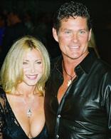 David Hasselhoff doit payer le leasing de la Mercedes de sa future ex-femme