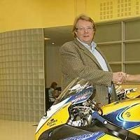 Superbike: Journée porte ouverte chez Alstare.