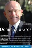 S7-Dominique-Gros-nouveau-maire-de-Metz-l-ecologie-urbaine-en-route-avec-le-Busway-3513.jpg