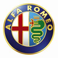 Réponse à la question du jour n°9 : d'où vient le nom Alfa Romeo ?